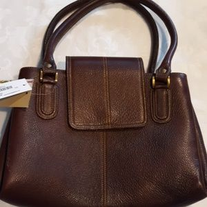Images leather purse